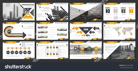 creative road design elements vector creative set abstract infographic elements modern stock