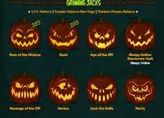 craft ideas on pinterest pumpkin carvings templates and