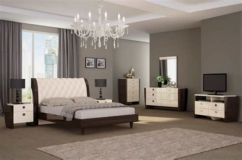 bedroom furniture san francisco bedroom furniture san francisco san francisco bedroom furniture image east bay areabedroom ca