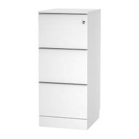 file cabinets storage units from ikea workspace furniture
