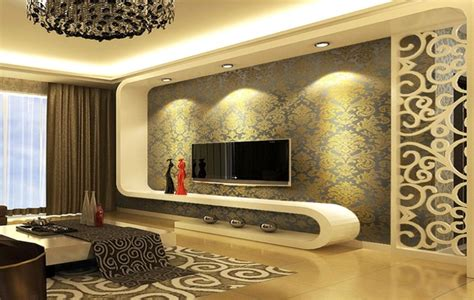 wallpaper and paint ideas living room living room categories large modern living room ultra modern living room design ideas with