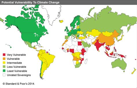 world cities temperature map one big winner in the us china climate deal the global