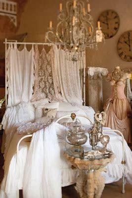 shabby chic ireland romantic shabby chic bedrooms