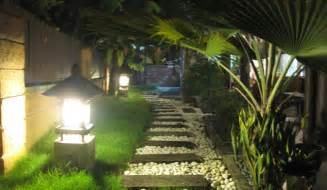 garten licht tropical home improvement ideasuses and types of low