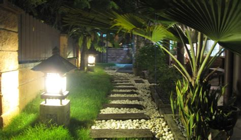 The Light Garden by Tropical Home Improvement Ideasuses And Types Of Low