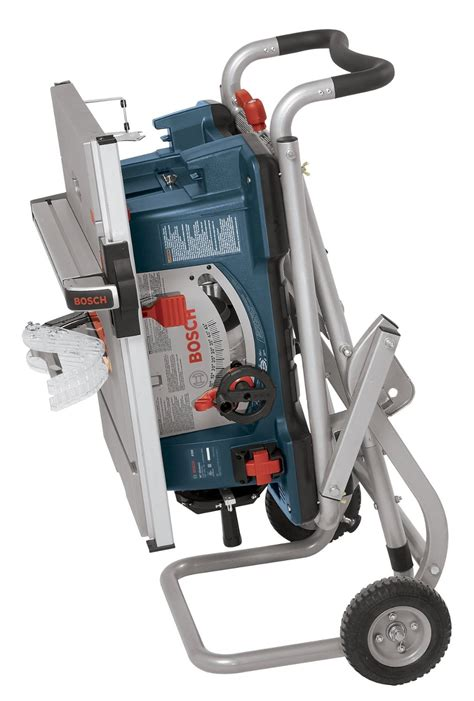 bosch table saw 4100 09 bosch 4100 09 review a portable table saw