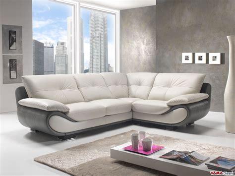 divani ceggi oltre 1000 idee su divano moderno su divani