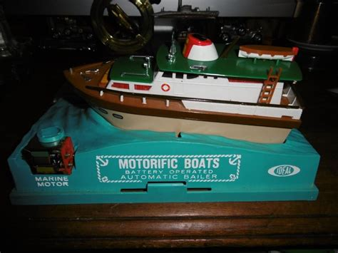 ideal boat sales ideal toy boat for sale classifieds