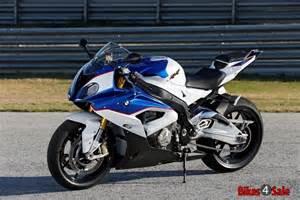 Nice Www Bmw Bike Price Com 9 2014bmws1000rvsducati