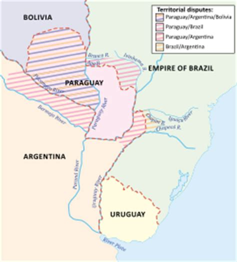 the road to armageddon paraguay versus the alliance 1866 70 american caribbean studies books treaty of the alliance