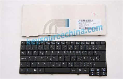 Keyboard Acer Aspire One 531 Zg5 Zg8 A110 D150 D250 White laptop tipkovnica for acer aspire one 531 a110 a150 d250 kav10 kav60 pro 531h zg5 zg8 em250