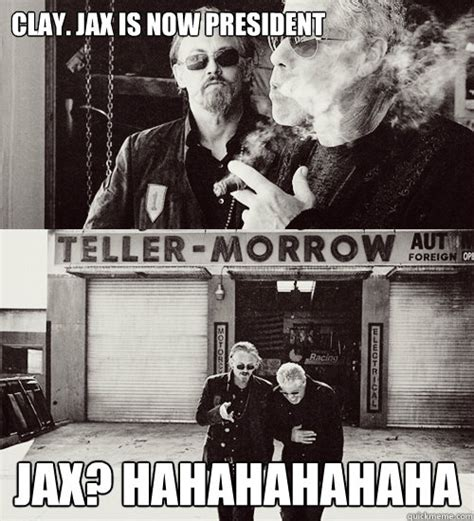 Sons Of Anarchy Meme - sons of anarchy memes quickmeme