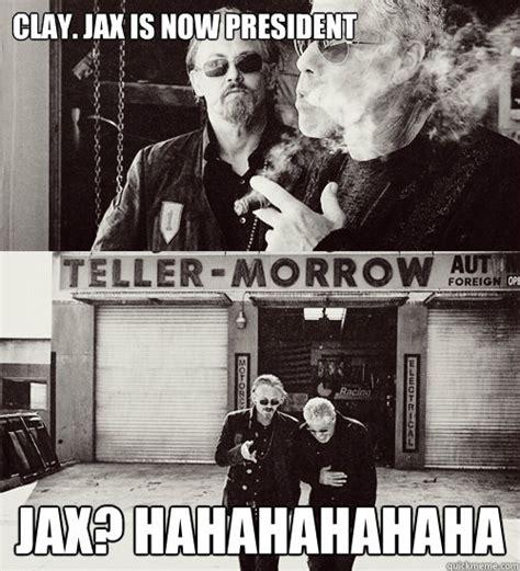 Sons Of Anarchy Memes - sons of anarchy memes quickmeme
