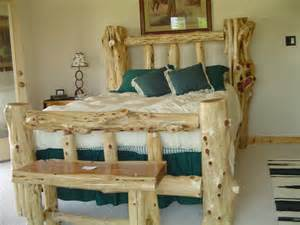 log home furniture and decor diy coffee station so cute and functional really like