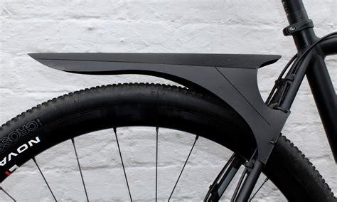 road bike rain bike profile kona private jake