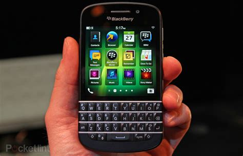 bb q10 verizon blackberry q10 release date june 6th at t t