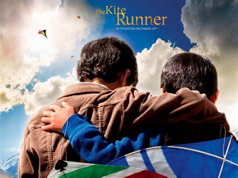 theme of war in the kite runner apenglishwiki kite runner motifs