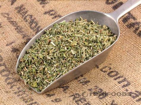 White Tea Herbal 25gr organic catnip herb tea from real foods buy bulk wholesale