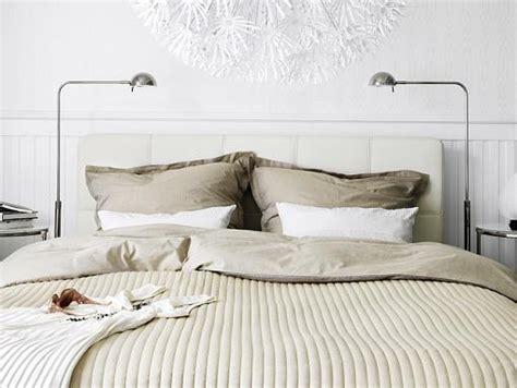 cabeceros de cama ikea cabeceros cama ikea america s best lifechangers