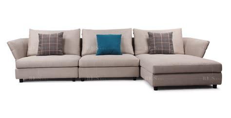 famous couch famous upholstery brands fabric sofa buy famous