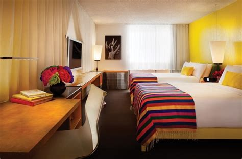 Hotels With In Room Az by Hotel The Saguaro Scottsdale Travel Style