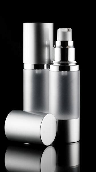 airless packaging cosmetic packaging