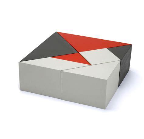 Home Design Boston archmage tangram children s educational furniture system