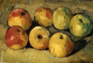 apples 1878 paul cezanne wikiart org