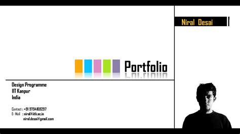 graphic design portfolio pdf template best photos of pdf portfolio sles pdf portfolio