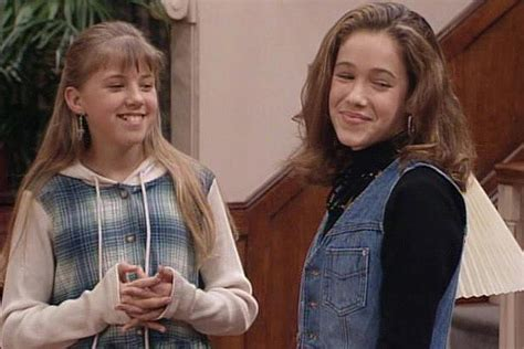 gia from full house marla sokoloff as gia full house where are they now