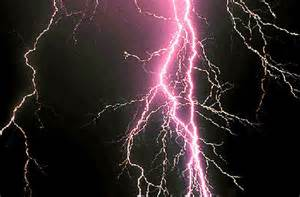 pictures lightning