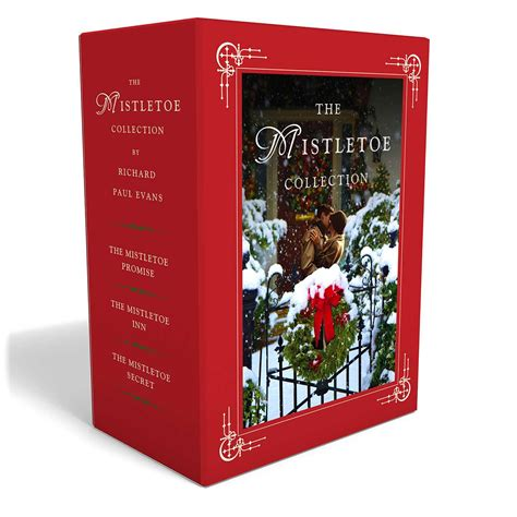 best the mistletoe cattleman s club books the mistletoe novel box set book by richard