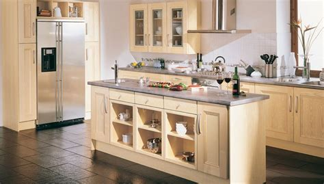 cheap kitchen island ideas 25 best cheap kitchen islands ideas on cheap kitchen updates cheap kitchen