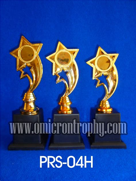 Piala Mini Trophy jual piala trophy mini photo kontes yogyakarta omicron