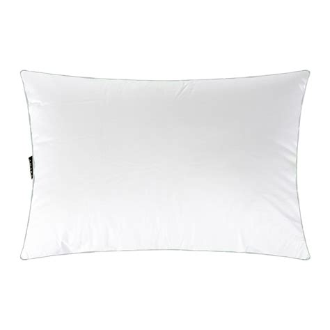 european goose pillows buy a by amara european goose feather pillow amara