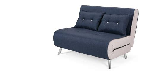 Mini Sofa Beds 20 Best Collection Of Mini Sofa Beds Sofa Ideas