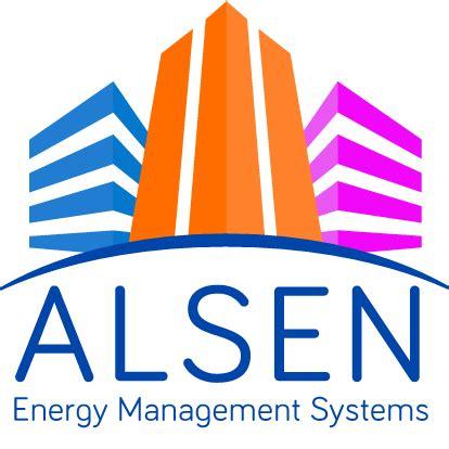 Uc Merced Mba Program by Alsen Inc Merced Ca Us Startup