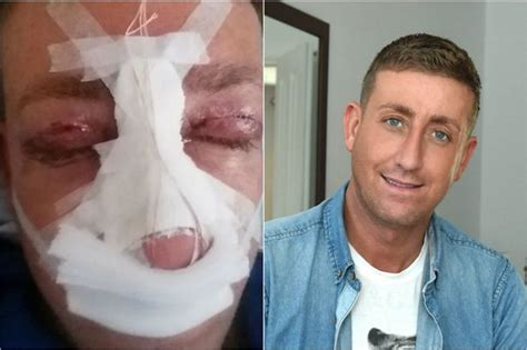 liverpools x factor star christopher maloney shows off new tattoo x factor s chris maloney flies out of liverpool for more