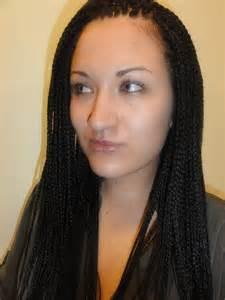 single plaits hairstyles upcoming activities worldofbraiding blog