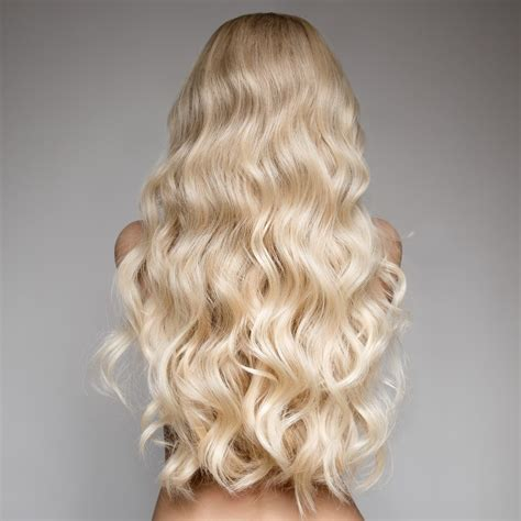 how to create long wavey curls with perm curly perm 20 kinds of curls to consider for your first perm