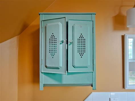 Diy Bathroom Storage Solutions Small Bathroom Storage Solutions Diy Bathroom Ideas Vanities Cabinets Mirrors More Diy