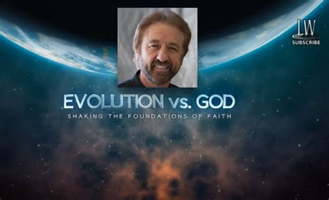 evolution vs god ray comfort 1000 s of people download movie that disproves evolution