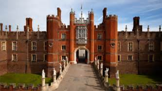 Victorian Home Interior hampton court palace tickets 2for1 offers