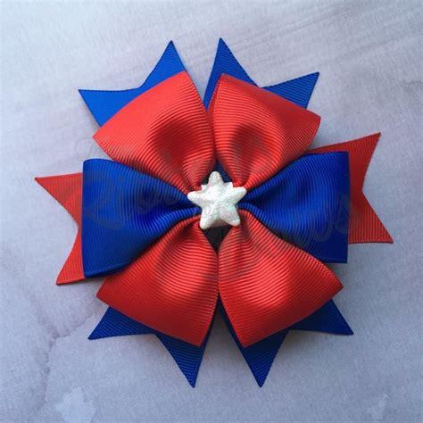 25 best pinwheel bow trending ideas on pinterest diy