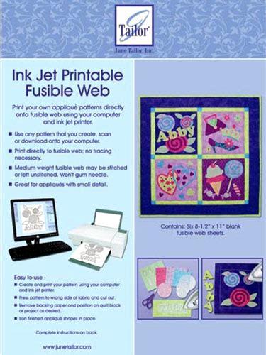 printable fusible fabric uk pacific fabrics blog put that printer to work