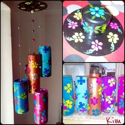 best out of waste craft ideas for 10 best images about crafts on small bottles