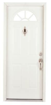 Steel Doors Vs Fiberglass Exterior Doors Fiberglass Vs Steel Entry Doors With Pictures Ehow