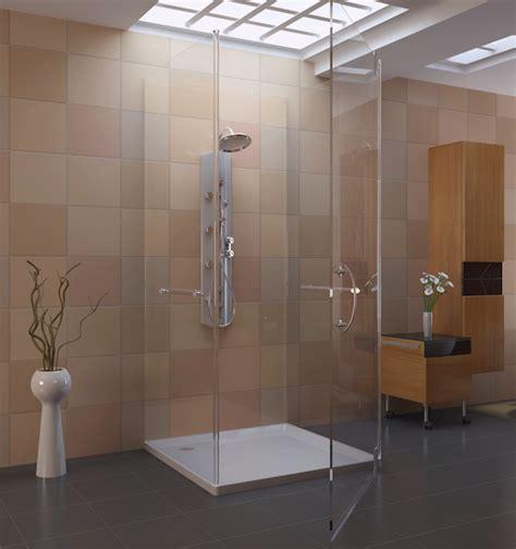 badkamer voorbeelden talloze foto s en ideeen