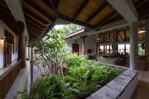 malalasekara house borella colombo architect