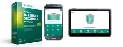 kaspersky security for android apk kaspersky security apk for android smartphones youth plus india